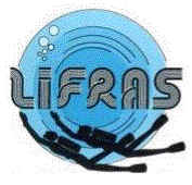 LIFRAS (Belgique) Site officiel