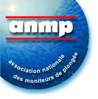ANMP Site officiel