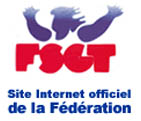 FSGT Site officiel